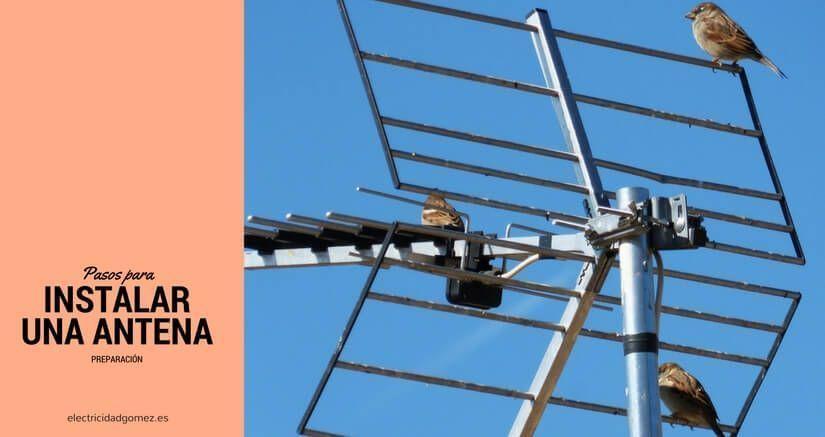 instalar-una-antena