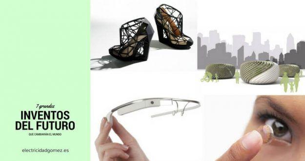 7-grandes-inventos-del-futuro