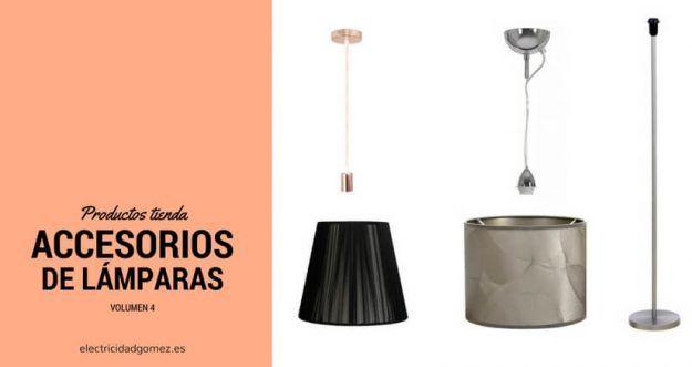 accesorios-para-lámparas