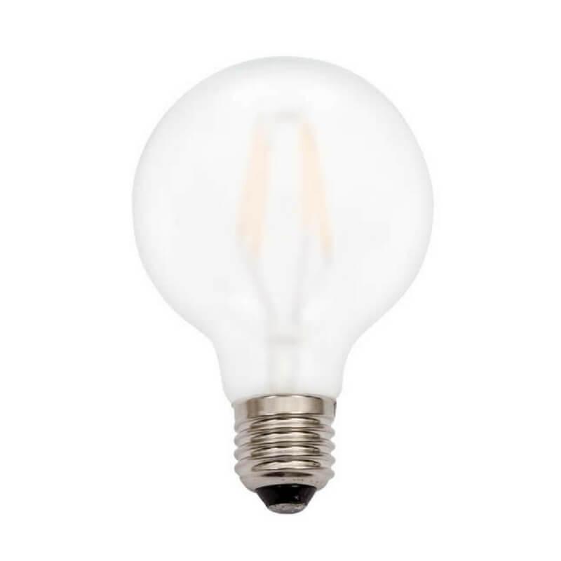 bombilla-led-filamento-globo-mate