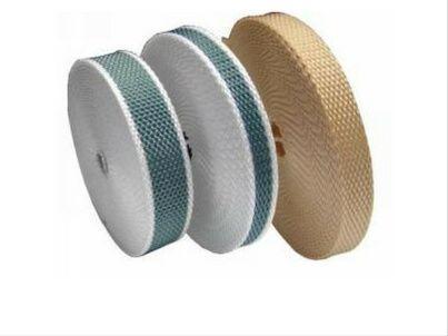 Cambiar la cinta de la persiana no es un rollo - Cinta de persiana ...