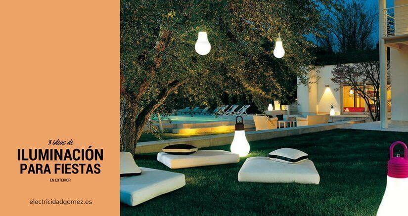 3-ideas-de-iluminacion-para-fiestas-en-exterior