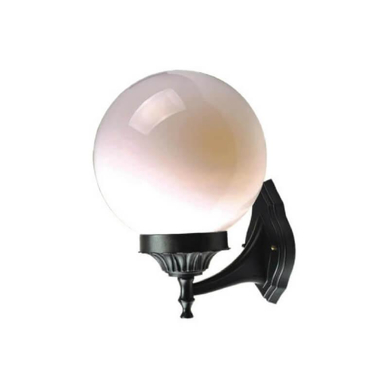 farol-de-pared-exterior-bola-serie-esfera