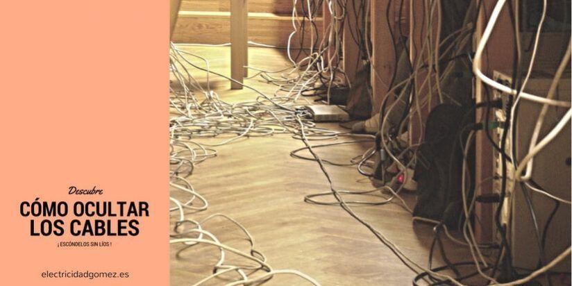 como-ocultar-los-cables