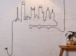 cable-drawing-dibujar-con-los-cables