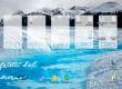 fondo de pantalla invierno polar