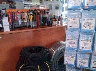 electricidad-gomez-tienda-fisica
