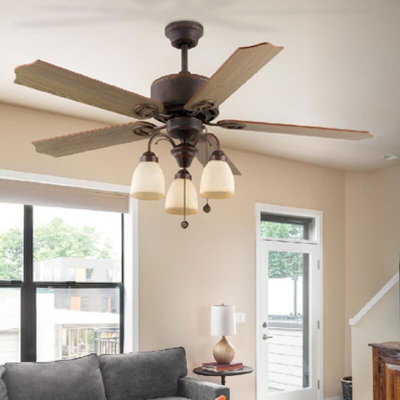 ventilador-techo-3-luces-5-aspas