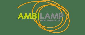 Logo-Ambilamp-sf