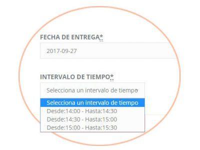 Servicio--te-lo-envio-vecino-elige-fecha-y-hora-de-entrega
