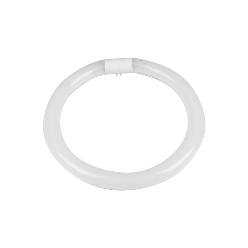Tubo led circular 30 cm 20w