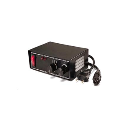 Controlador multifunción para flexilight 1600W