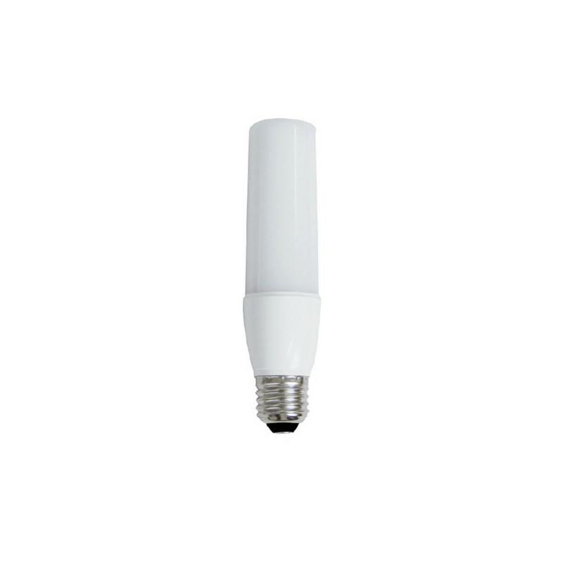Bombilla led tubular E27