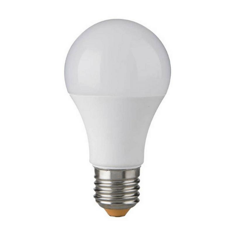 Bombilla standard led 12w regulable