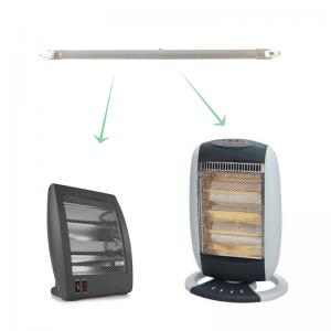 Repuestos para estufas halógenas