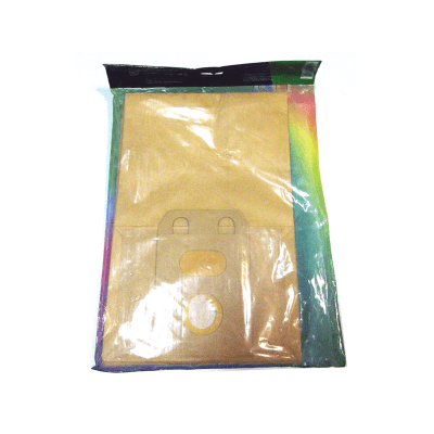 Bolsa de aspirador Electrolux Z133-135-230-250