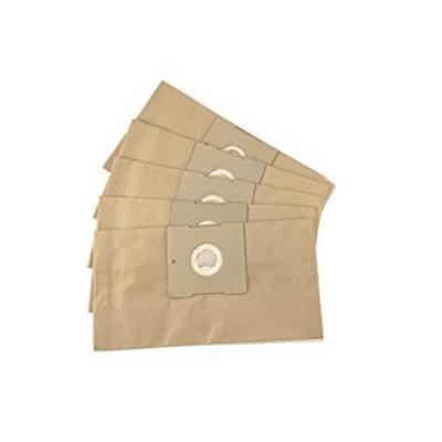 Bolsa de aspirador Fagor VCE 370