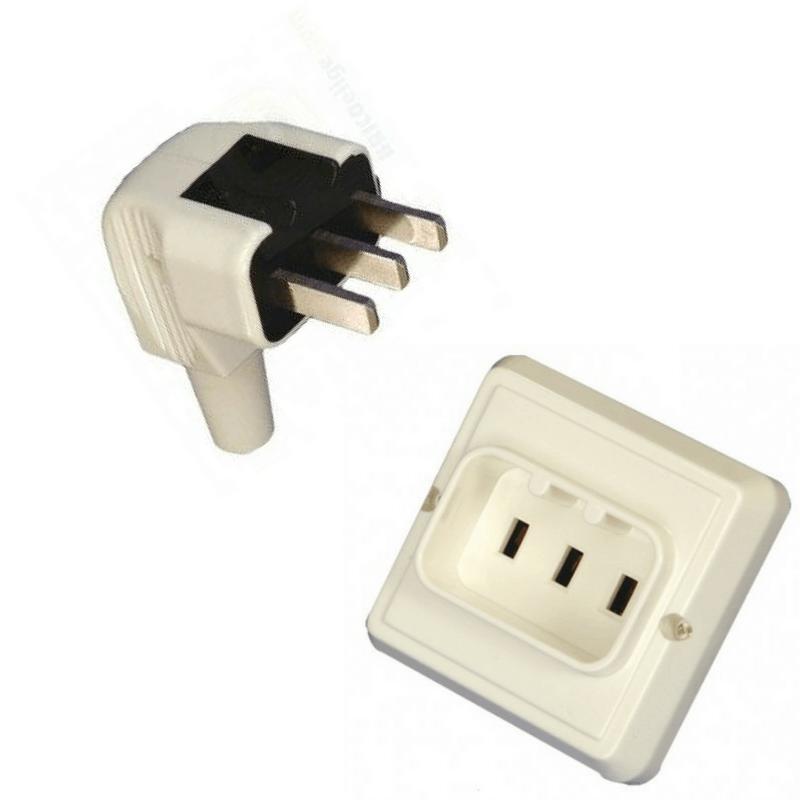 base archivos electricidad g mez