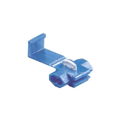 Conector rápido de cables 1.5-2.5mm.