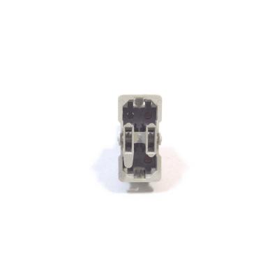 Interruptor 16505 BJC Coral