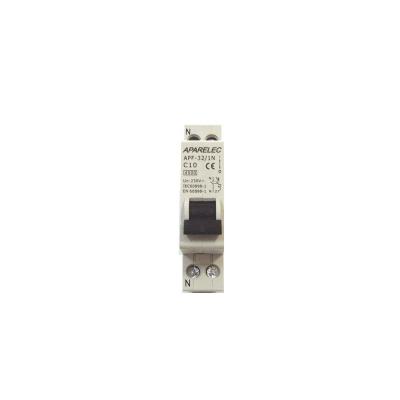 Magnetotérmico DPN 10A