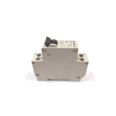 Magnetotérmico DPN 20A