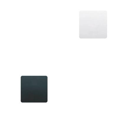 Tecla ancha BJC Sol Teide