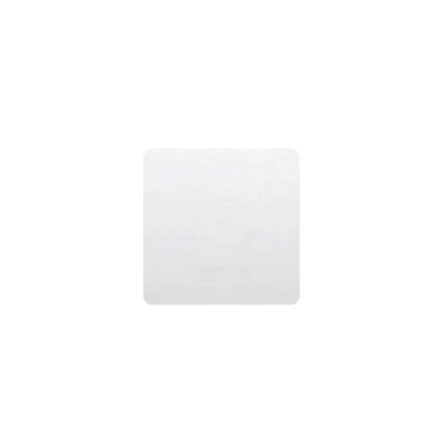 Tecla ancha BJC Sol Teide blanca