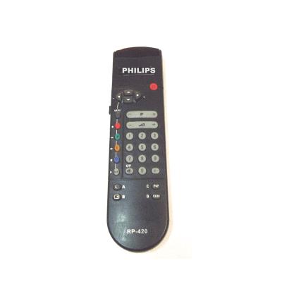 Mando a distancia para Philips RP420