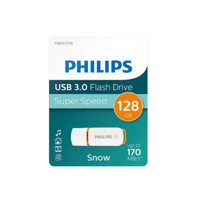 Pendrive 128gb 3.0 Philips