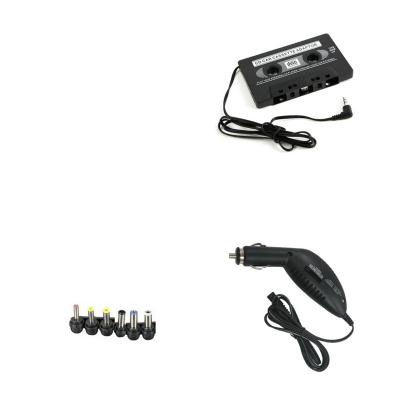 convertidor de cassette a mp3 o CD