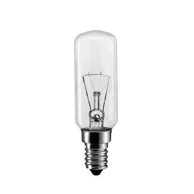 Lámpara tubular 40w E14