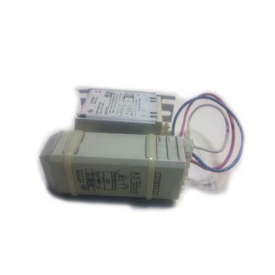 Balastro halogenuro metálico 70w