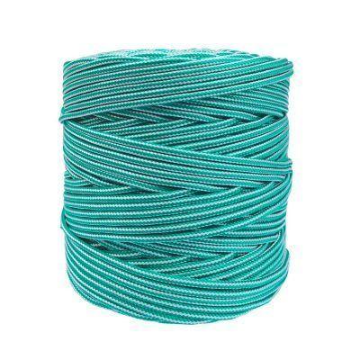 Cuerda textil polipropileno por metros